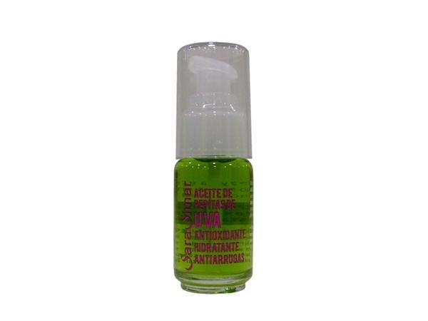 El óleo etérico bate para el crecimiento de los cabello las revocaciones