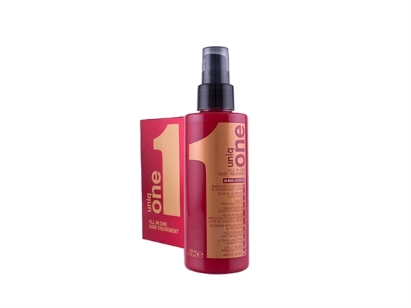 Uniq One 150 ml. Revlon