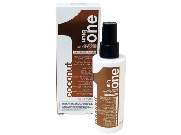 Uniq One Coconut 150 ml. Revlon