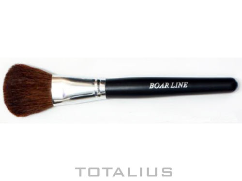 Brocha colorete grande Boar Line ref. 513